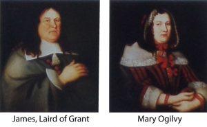 Mary-Ogilvy